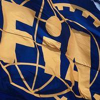 F1 Hivatalos: A fiatal pilóták helyett a jelenlegi mezőny tesztelhet