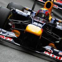 F1 Webber dühös azokra, akik azt gondolják, szabálytalan autóval nyert Monacóban