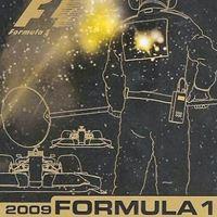 F1 Tudtad ezt az Abu-Dzabi Nagydíjról?