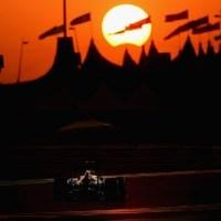 F1 A szezonzárós dupla pontok bevezetése kiverte a biztosítékot