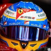 F1 Alonso beelőzte a Mercedeseket a Kanadai Nagydíj első edzésén