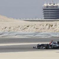 Bahreini helyzetkép, avagy március közepén megkezdődik-e az idei F1-es szezon?