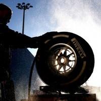 F1 A Pirelli célja a nagyobb tapadás, ami az aerodinamika jelentőségét csökkentené