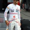 F1 Úgy tűnik, a McLaren a fejlesztéseknek köszönhetően visszatért a bajnoki csatába