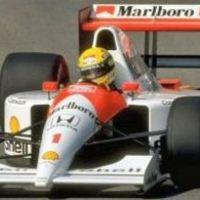 A McLaren különleges kiállítással készül a szezonnyitó Bahreini Nagydíjra