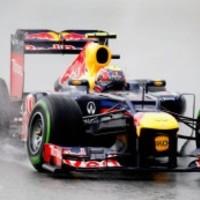 Webber: Ha Jenson és Sebastian nullázik, máris furcsa eredmények születhetnek