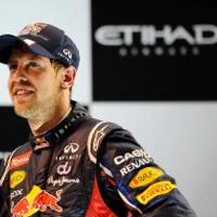 F1 Vettel: Az a versenyző lesz a bajnok, aki leginkább megérdemli