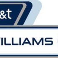 Nyilvános a Williams részvényeinek jegyzési árfolyama, Bernie Ecclestone is megszólalt