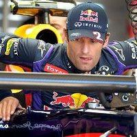 F1 Webber szerint a tapasztalt pilótáknak manapság nehéz a versenyzés jó oldalát látni