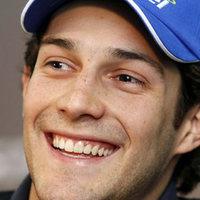 Dobogóra készül a Force India - F1 rövid hírek