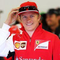 F1 A kezdetek - Kimi Räikkönennel