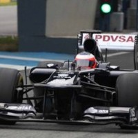 A jerezi teszthét utolsó napján Rubens Barrichello futotta a legjobb időt