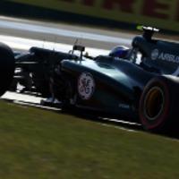 F1 Petrov több támogatóra, míg Kovalainen versenyképesebb autóra vágyik