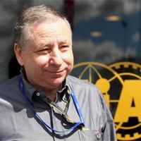 Mexikó visszatérhet az F1-be - Jean Todt meg akarja előzni Ecclestone-t?