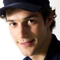 Senna: A versenyzés egy komoly tanulási görbe