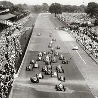 A Formula-1 újra felfedezi Észak-Amerikát (2.rész)
