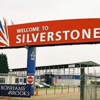 F1 Adatok, statisztikák a Brit Nagydíj előtt