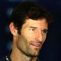 F1 Webber volt a leggyorsabb a lerövidített montreáli utolsó edzésen
