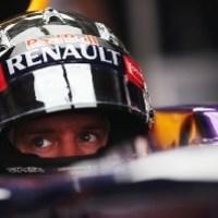 F1 Vettel újabb pole-ja egy percig sem volt kérdéses