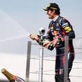 F1 Webber:  Ez megkönnyítheti a helyzetemet, hogy a Formula-1-ben maradhassak