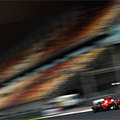 F1 Taps és aggodalom a Ferrarinál