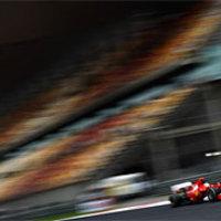 Ferrari: Bátor fejlesztések kellenek, hogy behozzuk a lemaradást