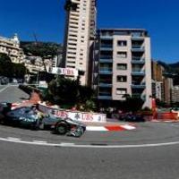 F1 Óvatos optimizmussal értékeltek a top pilóták