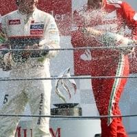 F1 Alonso: A 37 pont semmi, mi a versenyek megnyerésében gondolkodunk