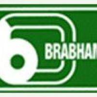 Világbajnok konstruktőrök az F1-ben - 6.rész: Brabham