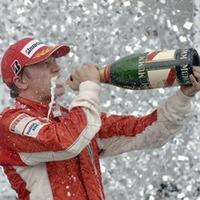 F1 Ma 5 éve történt - Räikkönen világbajnok lett (Videókkal)