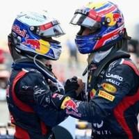 F1 Red Bull: A fantasztikus indiai pálya
