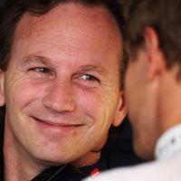 F1 Horner: Vettelt nem foglalkoztatja a jövőbeni csapattárs kérdése
