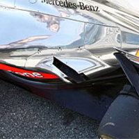 McLaren: az FIA és a csapatok jól tudják, hogy mit lehet és mit nem