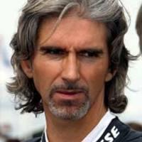 Damon Hill szerint nem vár további büntetés a Ferrarira