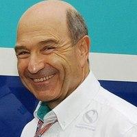 Peter Sauber: Kamui látványos versenyzése mosolyt csal az arcokra