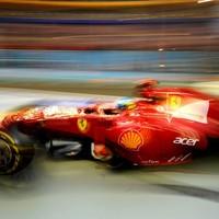 F1 A Ferrari elismeri, hogy gyorsabb autót kell Alonso számára biztosítani