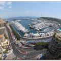 Monaco újabb 10 évre bebiztosítva - F1 - rövid hírek