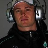 Kérdezz-felelek Nico Rosberggel