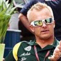 Heikki Kovalainen csak egy top csapatért hagyná ott a Lotust