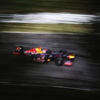 F1 A Japán Nagydíj rajtrácsa a büntetéseket követően