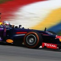 F1 A Lotus és a Ferrari is vétót emelne, ha a csapatok a Pirellit az abroncsok megváltoztatására kérnék