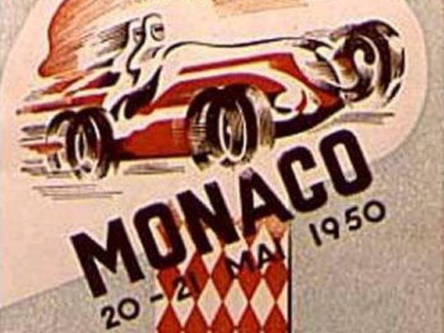 F1 Tudtad ezt a Monacói Nagydíjról?
