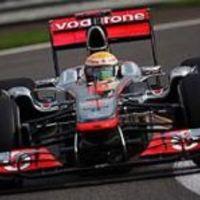 A McLaren továbbra sem szeretné, ha Hamilton megváltozna