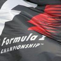 Az F1-nek ki kell lépnie a köré épített burokból