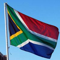 Ecclestone szerint Dél-Afrika két éven belül futamot rendezhet