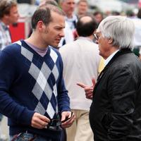 A hétvége F1 aktualitásai, pletykái