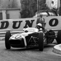 F1-es legendák a mai Formula-1-ről - Sir Stirling Moss és Nigel Mansell