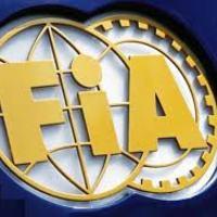 Az FIA döntött: jövőre nem lesz 13. csapat