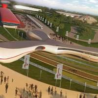 Fangio hazája 2014-ben újra csatlakozhat az F1-hez
