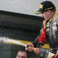F1 Beszédes számok az Ausztrál Nagydíjról